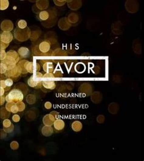 highly favored of the lord iv volume 4 books unmerited favor on pastor prince and prince