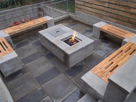 Feuerstelle Aussen by Sitzplatz Mit Feuerstelle Im Garten 50 Tipps Und Ideen