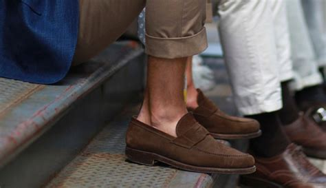 dress shoes no socks guys the dress shoes with no socks thing has to stop