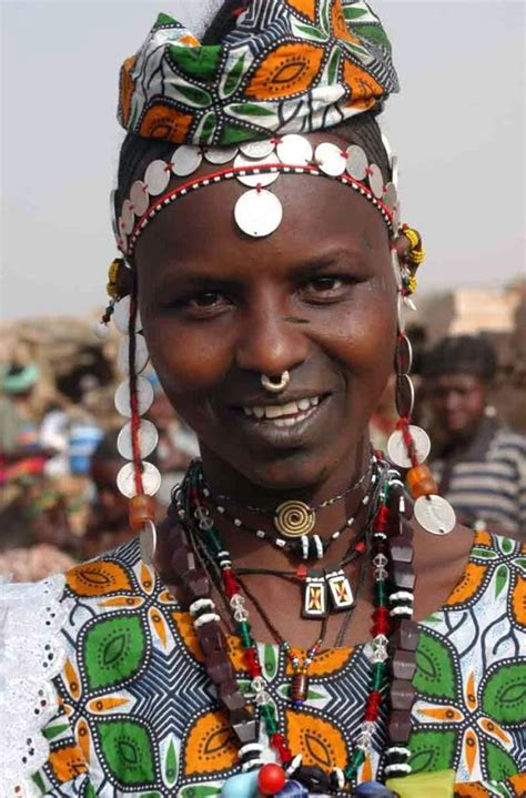 traditional nose piercing a traditional style remixed 10 gorgeous photos of