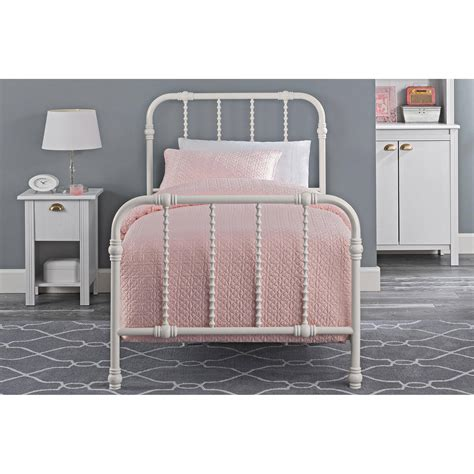 twin size bed sale twin bed on sale fabulous as twin bed size on twin bunk