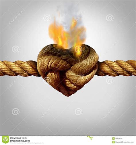 divorce stock illustration illustration  argument
