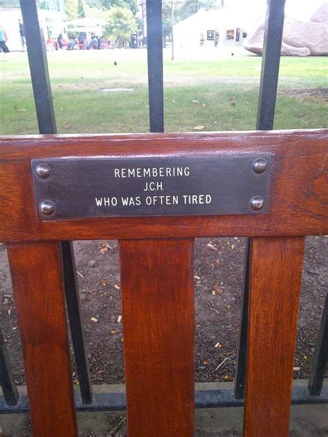 memorial benches and plaques 7 best images about fun bench ideas on pinterest