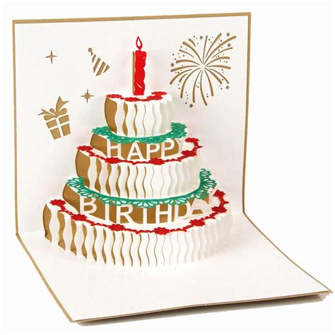 Carvers Gift Card - popular candle carving supplies buy cheap candle carving supplies lots from china