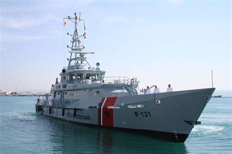patrol boat wiktionary - Boat Spanish Definition