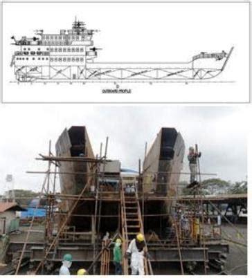 Baru 10702 New Manila Navy defense studies phil navy acquires new vessel