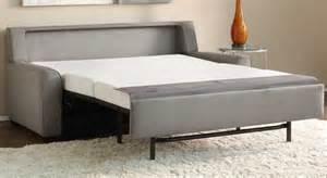 Sleeper Sofa For Sale Sofa 2017 Stylish Sleeper Sofas For Sale Sleeper Sofa Sleeper Loveseat Sofa