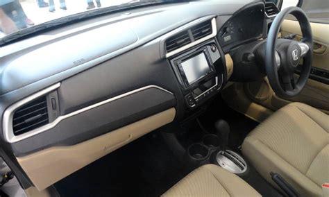 Cover Dashboard Mobilio Rs 2016 Sale new mobilio dan new cr v prestige fender dua mobil baru