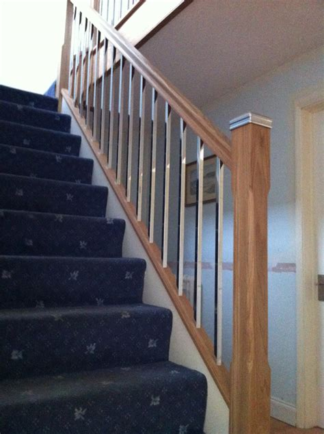 Replacement Banister Spindles Staircase Design Wigan Staircase Ideas Wigan