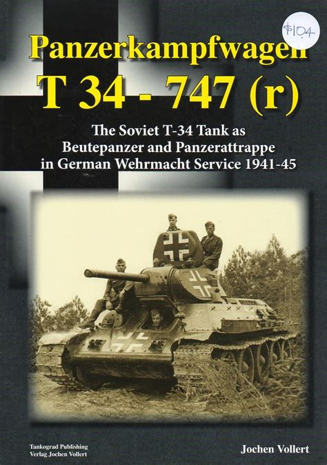 soviet t 34 tank manual haynes manuals books hyland s bookshop