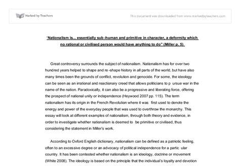 Patriotism Essay For by Patriotism Essay Ideas For Middle School