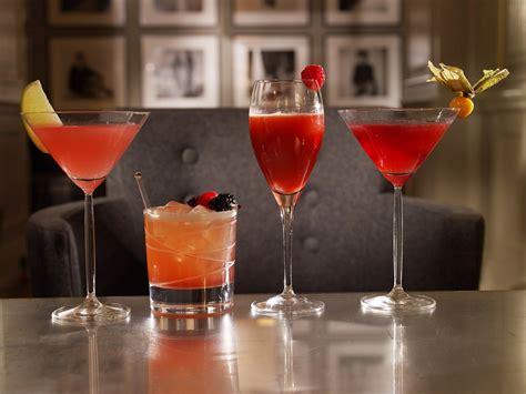 best tequila drinks top 10 easy tequila cocktails vinspire