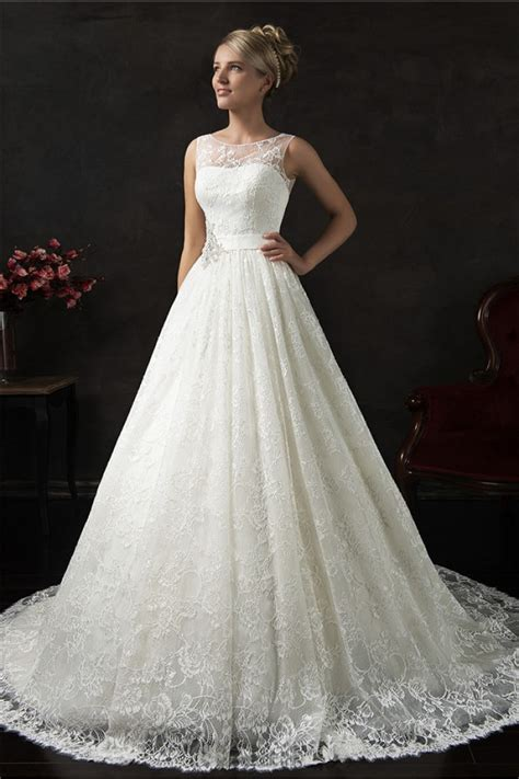 wedding dress with sweetheart vintage lace wedding dress 91 about modern