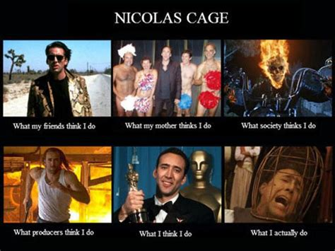 Cage Meme - 1000 images about cage on pinterest