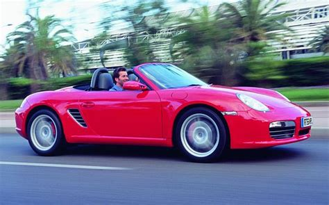2004 porsche boxster reliability top 10 best cars to own which news