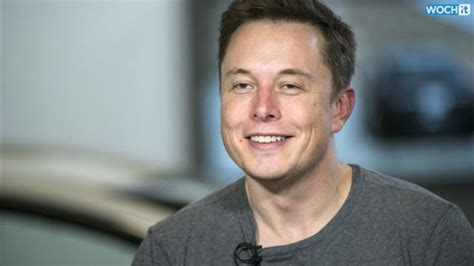 elon musk paper tsla news tesla model x suv expected to cost 132 000