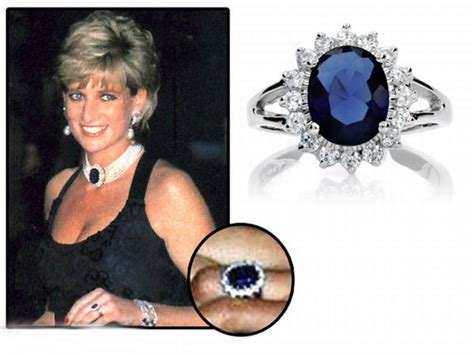 diana rings royal fans all about royal family