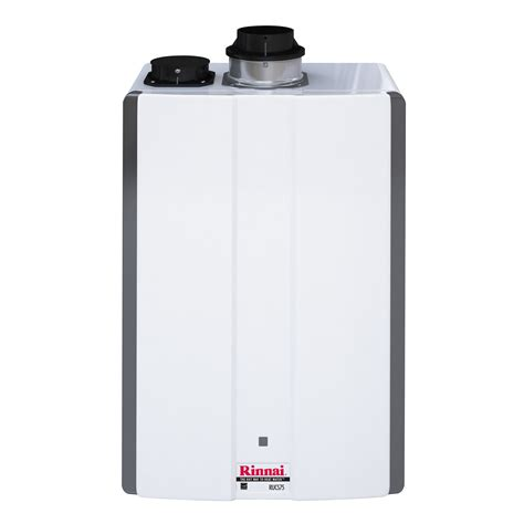 Water Heater Rinnai Reh 15e rinnai expands ultra tankless water heaters commercial construction and renovation