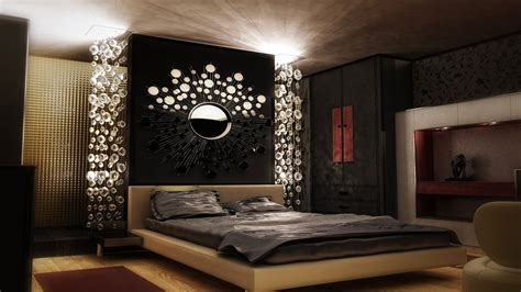 design decor bedroom hd wallpapers free download