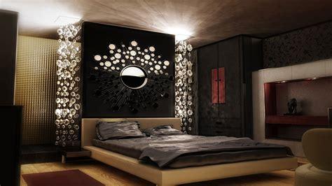 Bedroom Wallpaper Ideas 2014