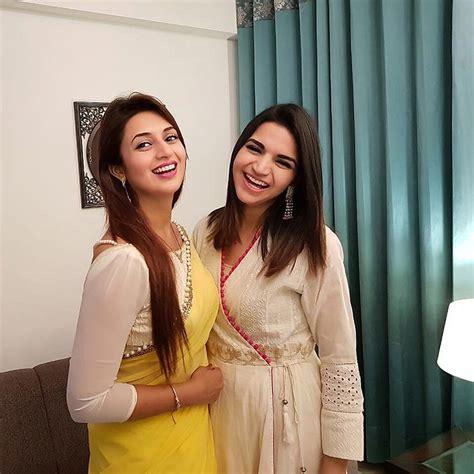 vivek dahiya sister divyanka tripathi and vivek dahiya s diwali celebrations