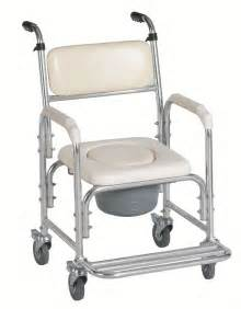 elevated toilet adjustable elevated toilet seats for elderly buy