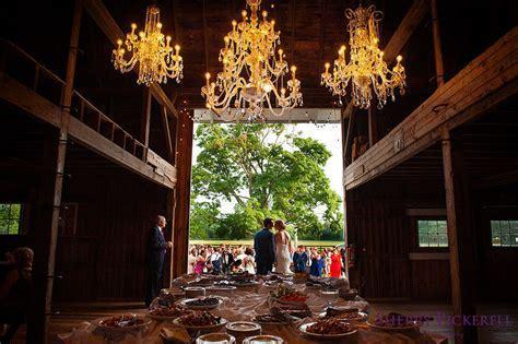 Hallockville Museum Farm   Venue   Riverhead, NY   WeddingWire