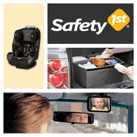 Safety Giveaways - safeguarding essentials for travel with safety 1st giveaway safety1st finding zest