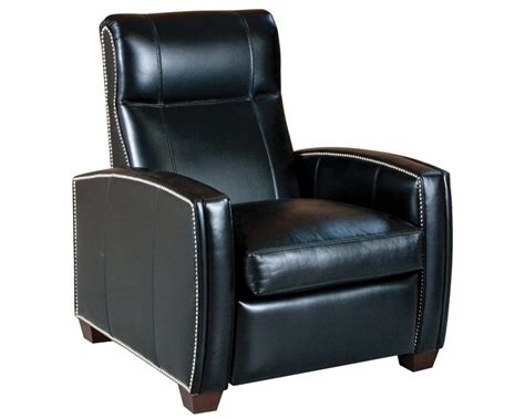 classic leather recliner classic leather thompson recliner 8701 llr leather
