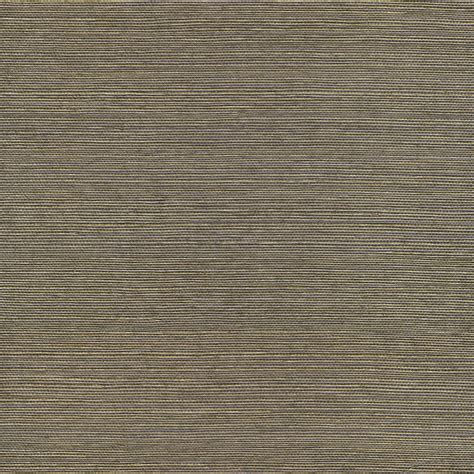 shop nuwallpaper gray vinyl grasscloth wallpaper at lowes com shop allen roth gray grasscloth unpasted textured