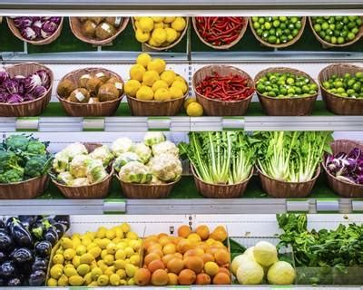 nova lei alimentos 2016 fran 231 a nova lei pro 237 be que supermercados deitem fora
