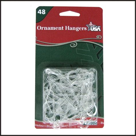 ornament hangers suction cups direct