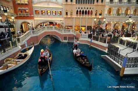 casino boat ride willgoto united states las vegas strip attractions