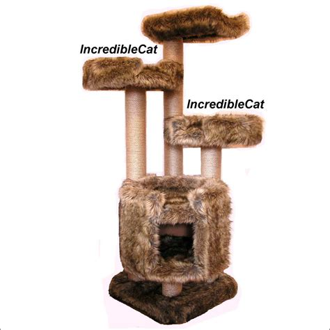 unique cat furniture unique cat furniture 5 high copper mt best cat beds