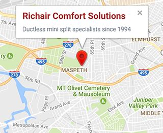 richair comfort solutions richair comfort solutions maspeth ny 11378