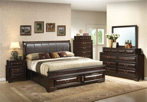 king size bedroom sets with mattress king size bedroom furniture sets double beds bedroom