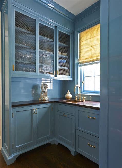 darien connecticut riverview house  kitchen design