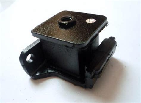 transmission mounting alat mobil