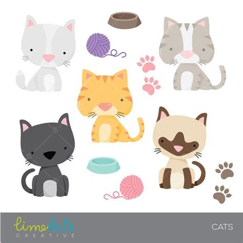 cat clipart best 25 cat clipart ideas on silhouette