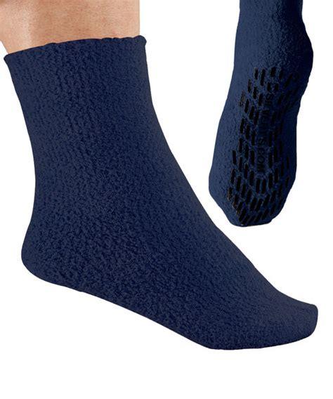 edema slippers mens s wide slipper swollen diabetic