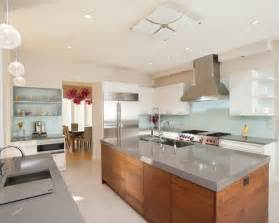Quartz Kitchen Countertop Ideas by Quartz Kitchen Countertops Pertaining To Provide Residence