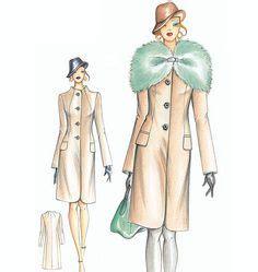 1000 images about fur illustration on fashion illustrations fur and fur coats