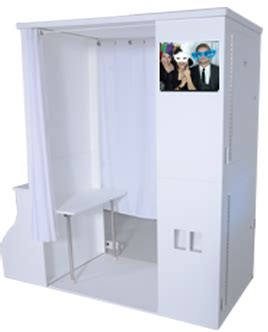 Vanity Photo Booth by Incredibooths Photo Booth Rental Island Nyc For Weddings Bar Bat Mitzvah Sweet 16