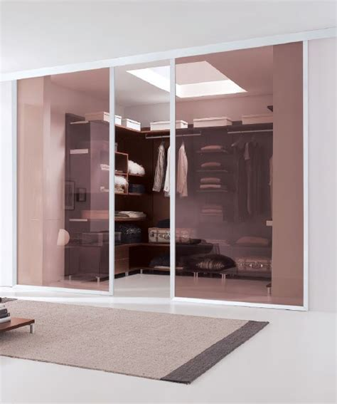 aluminum closet doors closet doors gallery 171 aluminum glass cabinet doors