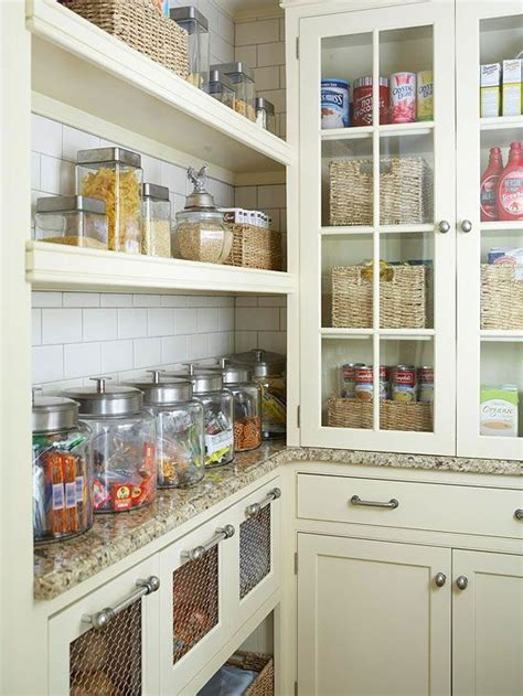 kitchen food storage ideas pantry kitchen storage and storage on pinterest