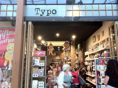 Gift Card Shop Near Me - typo marion office equipment marion oaklands park south australia reviews