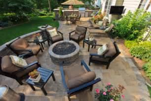 Beautiful Garden Patio Designs Garden Patio Designs Ideas My Decorative