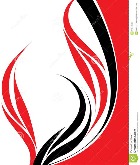 red and black designs red black and white background designs