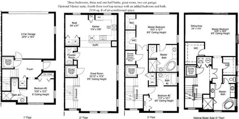 sole fort lauderdale floor plans sole fort lauderdale floor plans sole condominium in