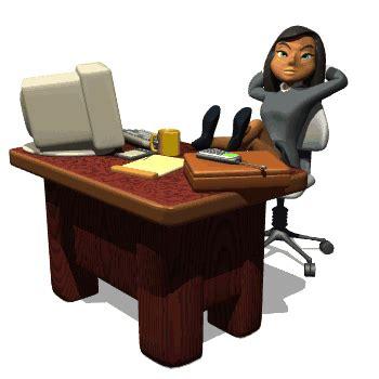 imagenes animadas empresariales gifs animados de ejecutivos
